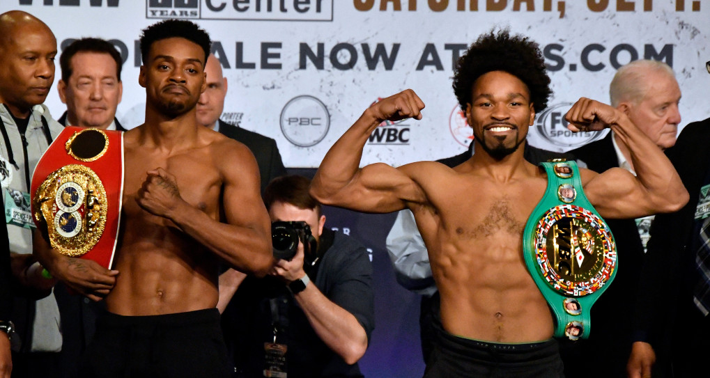 LDN-L-Boxing-Weigh-N-0928-