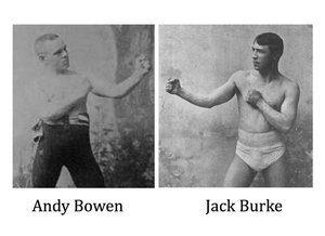 andy-bowen-jack-burke