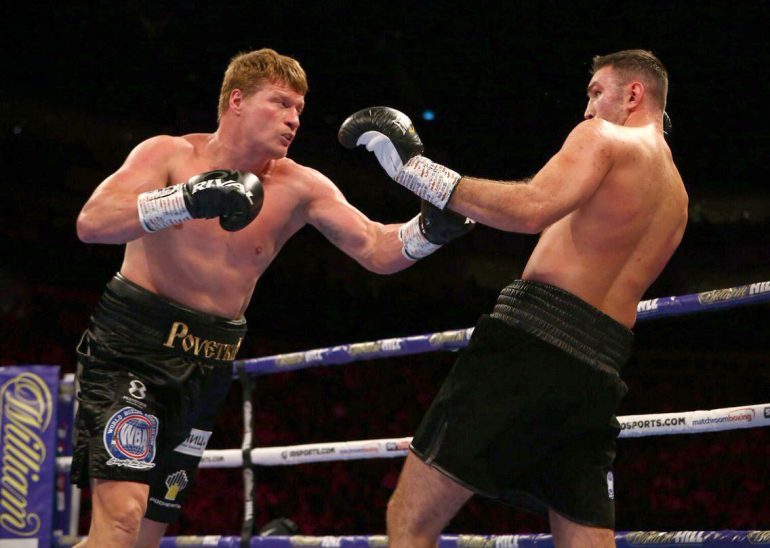 povetkin-fury_matchroom-770×548