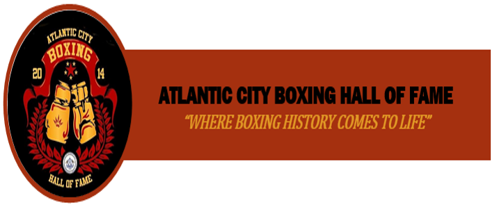 The Atlantic City Boxing Hall of Fame (ACBHOF)