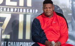 Wilder vs Ortiz 2 Press Conference_11_23_2019_Presser_Nabeel Ahmad _ Premier Boxing Champions(1)