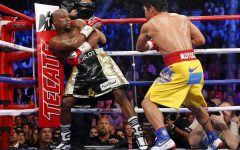 manny-pacquiao-vs-floyd-mayweather-jr