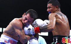0-Miguel_Berchelt_vs_Jason_Sosa_action8-1300×915