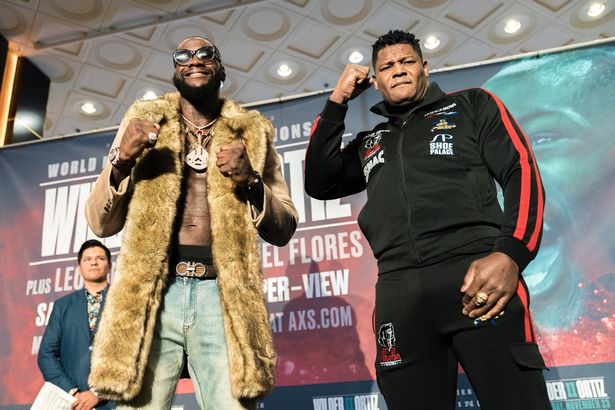 0_DEONTAY-WILDER-LUIS-ORTIZ-MAKE-GRAND-ARRIVALS-AT-MGM-GRAND-AHEAD-OF-FOX-SPORTS-PBC-PAY-PER-VIEW-SH-2
