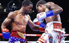 Jamel_Herring_vs_Lamont_Roach_Jr_action8