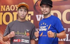 donaire-inoue-physical