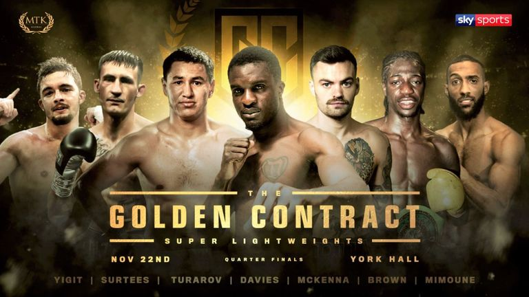 skysports-golden-contract-boxing_4778279
