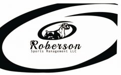 Roberson Sports Management