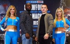 Terence_Crawford_vs_Egidijus_Kavaliauskas_pose-Mikey-Williams-Top-Rank