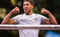 anthony-joshua (2)_25