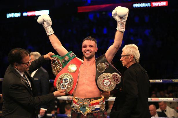 0_Regis-Prograis-v-Josh-Taylor-World-Boxing-Super-Series-Super-Lightweight-Ali-Trophy-Final