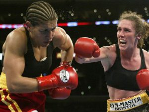 2_Boxer-Jane-Couch-in-action