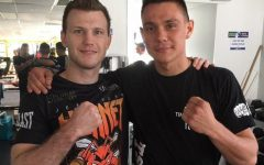 Jeff-Horn-Tim-Tszyu