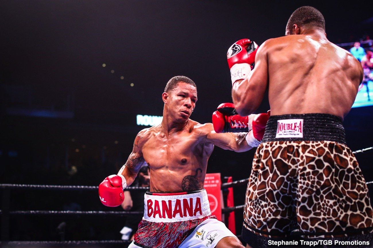 boxing-LR_TGB-PBC-ON-FOX-FIGHT-NIGHT-WILLIAMS-VS-ROSARIO-TRAPPFOTOS-01182020-0037