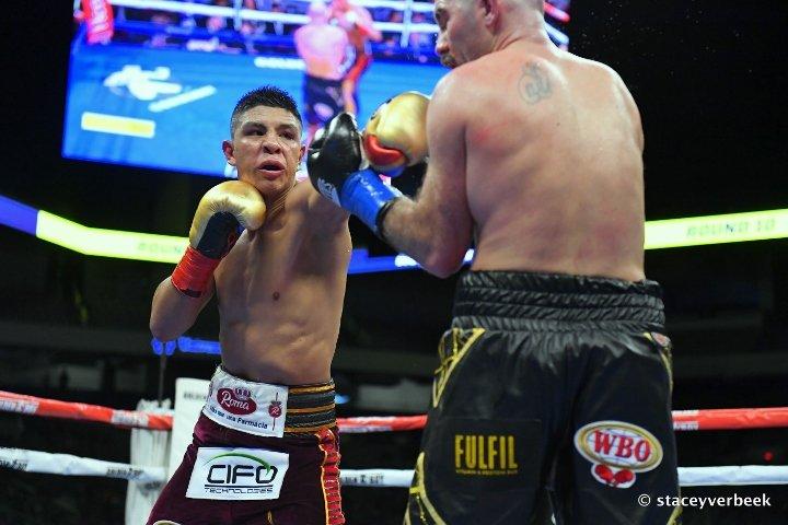 munguia-o-sullivan-fight (32)