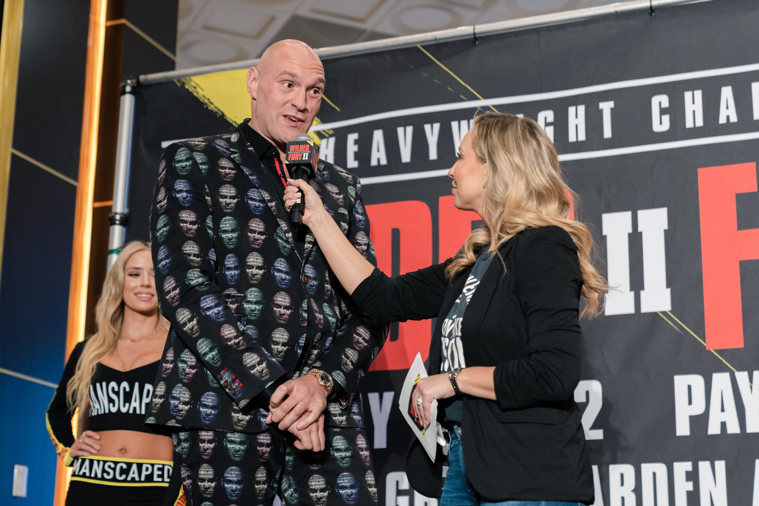 Grand Arrivals – Feb. 18_ 2020_02_22_2020_Grand Arrivals_Ryan Hafey _ Premier Boxing Champions-2