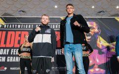 Grand Arrivals – Feb. 18_ 2020_02_22_2020_Grand Arrivals_Ryan Hafey _ Premier Boxing Champions