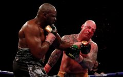 Dillian-Whyte-Lucas-Browne