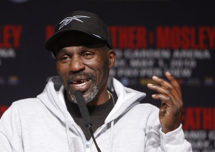 roger-mayweather