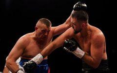 skysports-hughie-fury-boxing_4941526