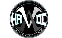 Havoc Management