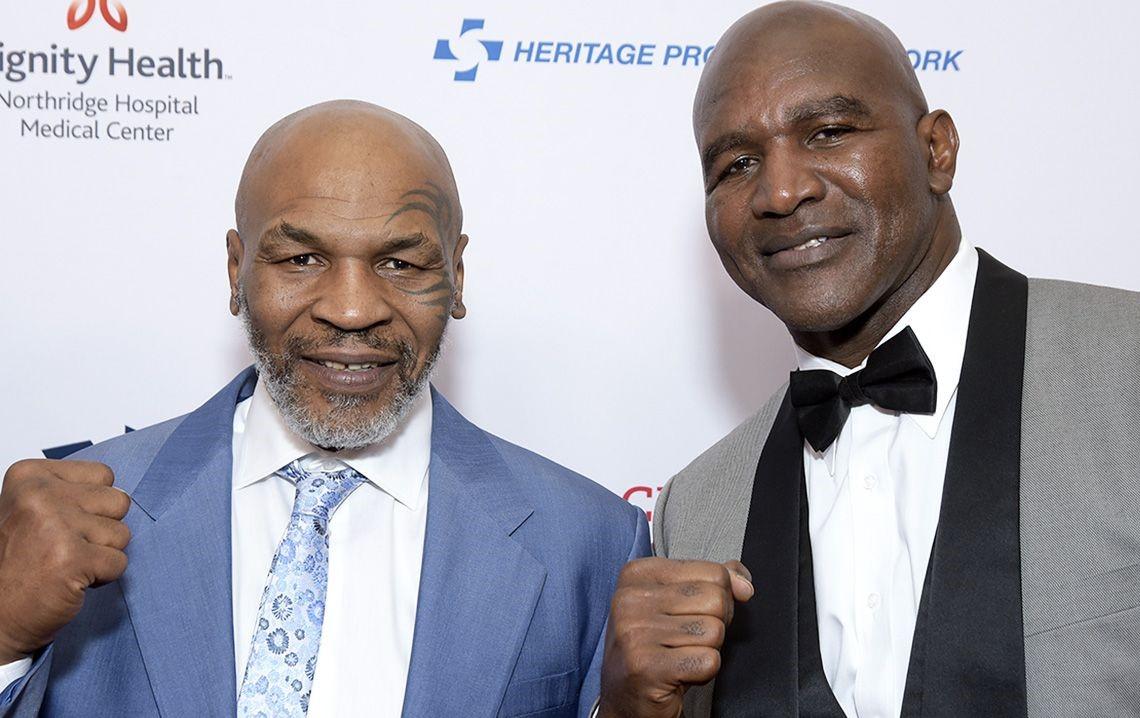Tyson-Holyfield-Getty