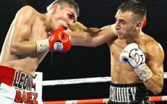 Jason_Moloney_vs_Leonardo_Baez_action12-770×543