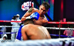 boxing-_JLM2723