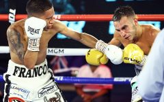 franco-moloney-fight-62420 (9)