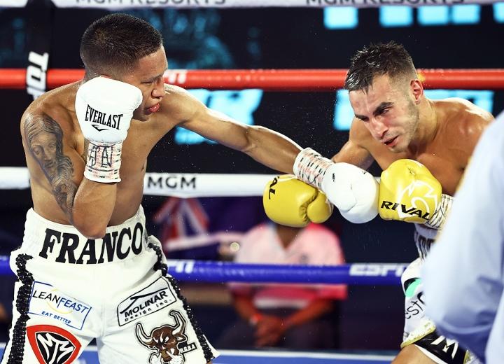 franco-moloney-fight-62420 (9)