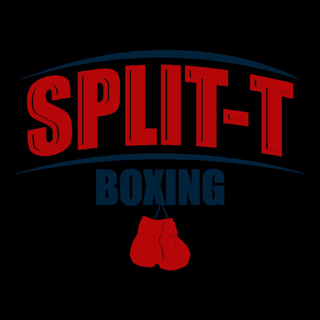 split t boxing