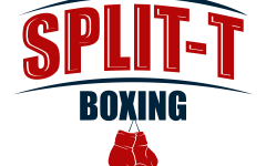 split t boxing