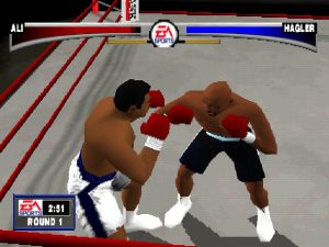 35951-ingame-Knockout-Kings