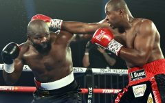 Carlos_Takam_vs_Jerry_Forrest_action4-770×530