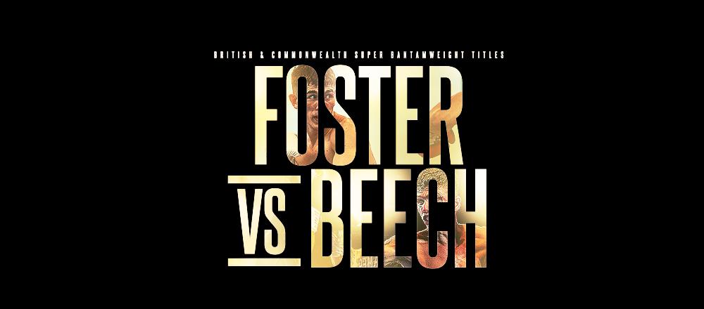 Foster-vs-Beech-