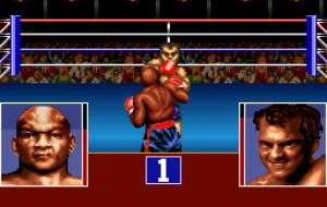George-Foremans-KO-Boxing-FI-e1455390898713