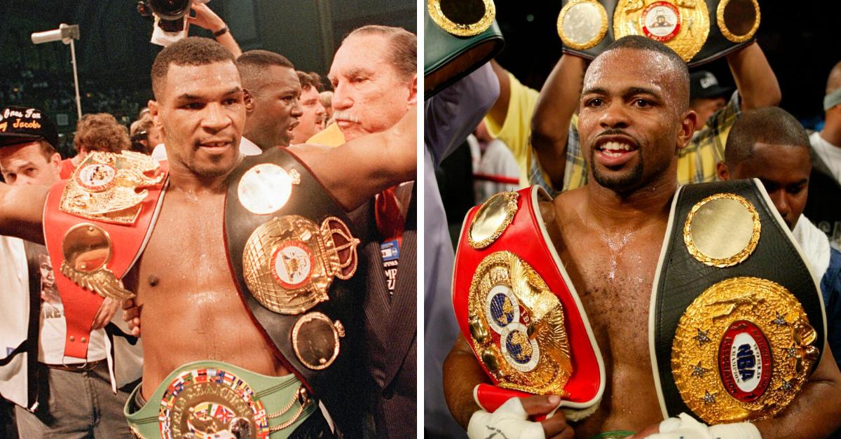 Mike-Tyson-vs-Roy-Jones-Jr