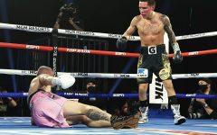 Oscar_Valdez_vs_Jayson_Velez_knockdown2-770×556