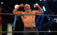 Tyson-flex