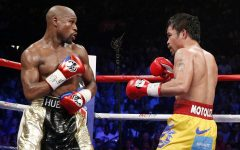 mayweather-pacquiao-gettyimages-472121524