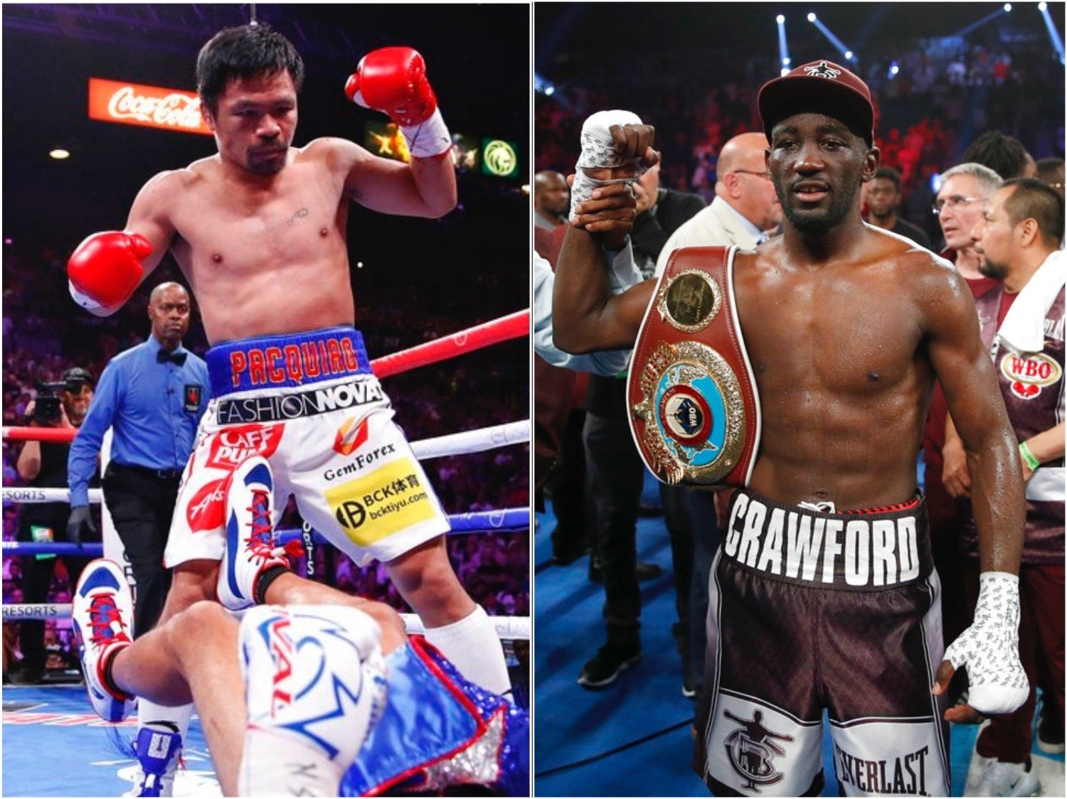 1589168722_1587955318-manny-pacquiao-terence-crawford