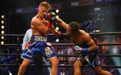 Porter-vs-Formella-Fight-Night9
