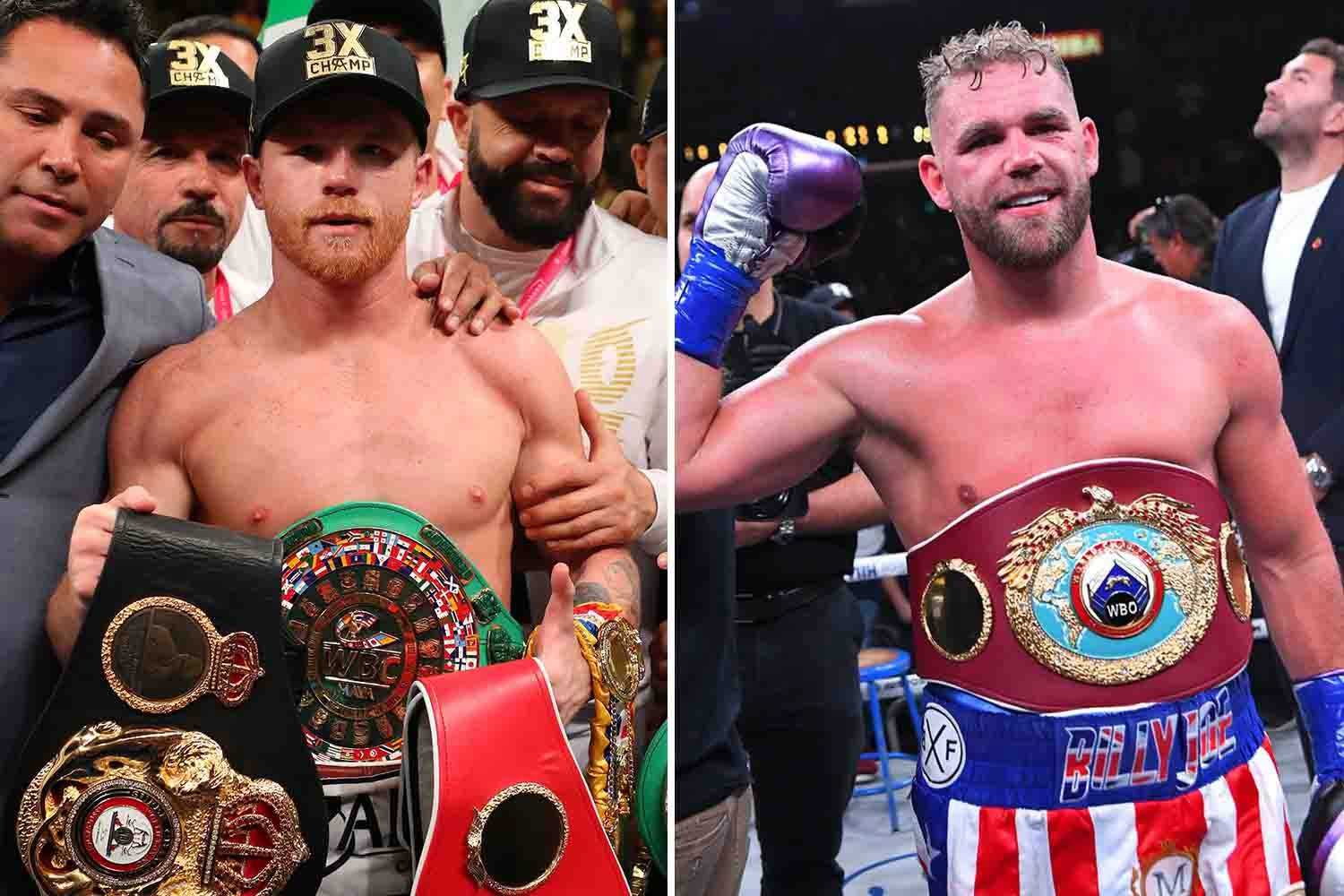 SPORT-PREVIEW-Canelo-and-Saunders