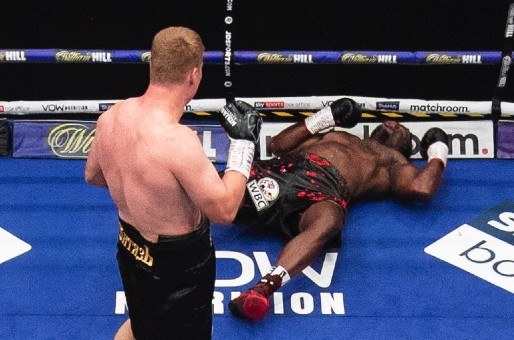 boxing-povetkin-whyte6
