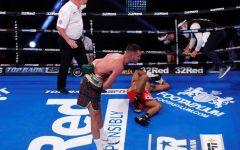 0_Josh-Taylor-v-Apinun-Khongsong-IBF-WBA-World-Super-Lightweight-Titles