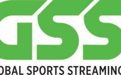Global Sports Streaming