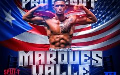 Marques Valle