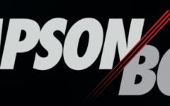 Thompson's 3.2.1. Boxing
