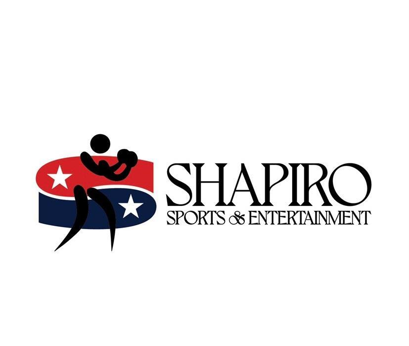 Shapiro Sports
